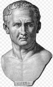 2014-8-4 Cicero
